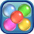 Sweet Bubble shoot icon