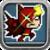 HERO-X: COMBAT app for free