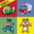 Kids Quiz Mega app for free
