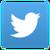 Twitter app for free