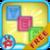 ScrambleWords app for free