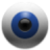The Tracking Eye icon