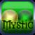 MysticJamJam Beautiful Blocks Free icon