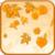 Leaves 3D Live Wallpaper app for free