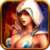Legend Online: Dragons by XGG icon