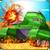 Super Tank Mania app for free