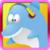 Cute Fish Marine Pair Game app for free