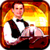 Deal Or No Deal Now Games icon