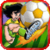 Fantastic Football World Cup app for free