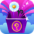 Intuition Color Game icon