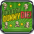 Dont Let the Dummy Die app for free