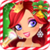 Christmas Princess Spa Resort app for free