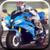 MotoBike Racing Nitro Fast app for free