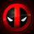 Light Fear Entertainment icon
