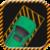 Super Car Parking Master app for free