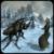Huge Beetle Simulator 3D icon