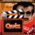Bollywood Quiz App Free icon