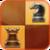 Chess new icon
