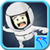 SpaceStation Escape icon