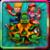 Zombie invasion app for free
