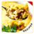 Casseroles recipe app for free