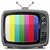 Android TV Online icon