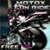 MotoX Fun Ride 100 Pro Moto Racing Challenge icon