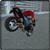 traffic moto racing 3D app for free