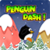 PenguinDash app for free