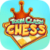 Toon Clash Chess app for free
