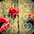 love app lock icon