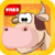 I Know My Animals- For Kids: FREE app for free