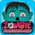 Zombie soundboard app app for free