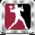 Atlanta Football app for free