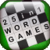 All Word Games app for free