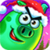 Angry Piggy Deluxe NV icon