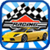 Cool Car F1 Racing Game for Fan of Fast Furious icon
