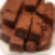 Brownie Recipe app for free