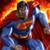 Superhero Puzzles Game icon