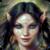 Queen Triffidia Live Wallpaper icon