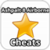 Asphalt 8 Airborne Cheats Unofficial icon