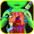 Halloween Stomach Doctor app for free