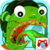 Monster Tongue Doctor app for free