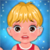 Naughty Baby Crying Challenges app for free