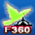 Fire 360 app for free