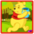 Winnie The Pooh Doctor app for free