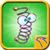 Spring Jump Escape icon