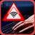 WiFI Password Hacker Prank app app for free