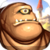 Great Cyclops 3D Sim icon