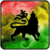 Top Reggae Radio Stations app for free